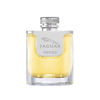 Picture of Jaguar Prestige After Shave 100ml