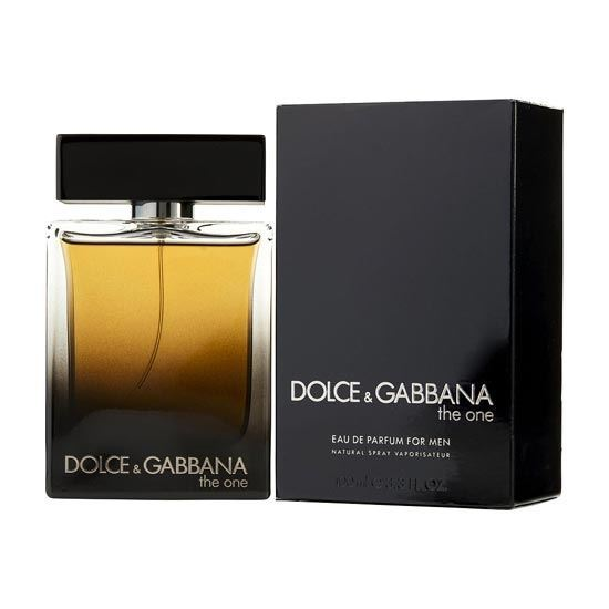 Picture of Dolce & Gabbana The One Eau De Toilette (100 ml./3.4 oz.)